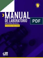 fotografia publicitaria.pdf