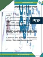 Sistema de Seguridad Social Integral en Colombia