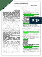 COMPR-ECLIPSE-4°-2015.docx