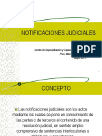 notificaciones_judiciales