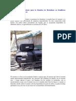 SEMBRADO EN BANDEJAS.docx