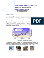 precipitaciones_cerro_pasco_verFRCYPH1c.pdf