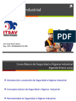 Seguridad Industrial.pptx