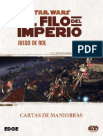 Maniobras 3.0.pdf