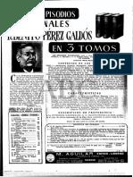 ABC-23.12.1945-pagina 004