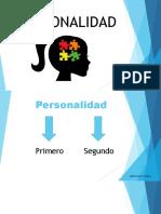 TEMA 2. Personalidad-TC.pptx