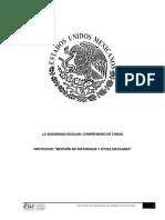 1. Protocolo para la Revisión de Materiales y Útiles Escolares.pdf