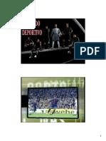 73107781-Tema-6-Calzado-Deportivo.pdf