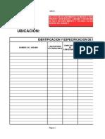 PM-Is-8.2-For-7 Kardex de Insumos y Reactivos (1)
