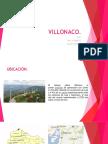 Villonaco