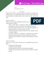 Quimica_Ficha 20 Actividad