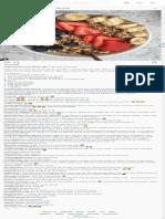 00002.pdf