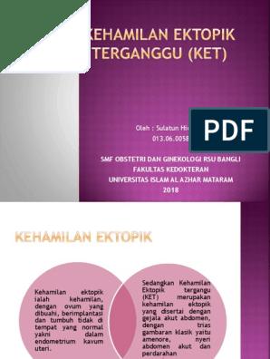 Cbd Ket Fix