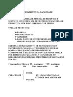 Apostila 2 - Planejamento Da Capacidade Produtiva_20180308-1754