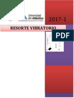 INFORME RESORTE VIBRATORIO2