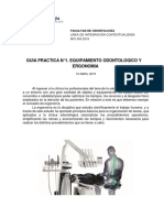 1.-_Equipamiento_y_Ergonomia_2018