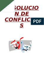 RESOLUCION_CONFLICTOS
