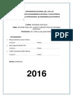 4.- Informe Final Contadores