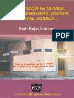Cap1 Metodologia Calle Soriano