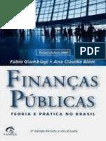 Giambiagi_Financas_Publicas_2008(3ed)_duplomonografia.pdf