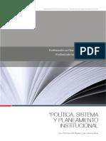 POLITICA_SISTEMA_Y_PLANEAMIENTO_INSTITUCIONAL.pdf