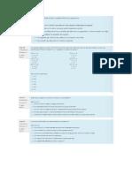 Parcial Final Elementos.docx-1