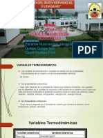 Termodinamica exposicion.pptx