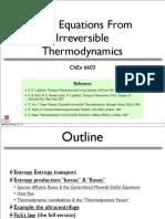 Entropy_GMS_IrrevThermo.pdf