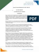 02 Acuerdo-mdt-2016-0271-Permite Contrato de Obra Al Sector Seguridad