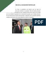 Glosario Juridico Ingrid Mariela Para Modificar