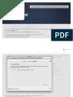 Impedire Accesso a Internet Di Una App Su Mac