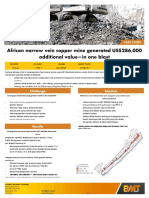 Case Study Copper Africa Flitch FINAL PR.en.Id