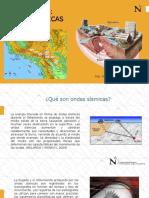 Ondas Sísmicas.pdf