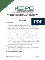 201720 - Guía General de Prácticas y Anexos