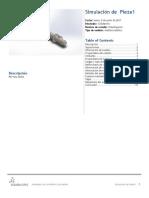 Pieza1-Estudioperno-1.docx