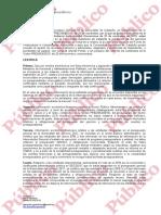 Certificado de la Intervencion General de Economía y Hacienda de La Generalitat-watermark