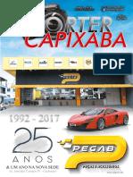 Repórter Capixaba 81