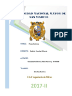 3er Informe de Fisicoquimica Para Imprimir (1)