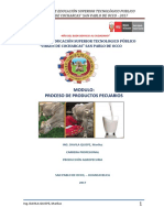 MODULO DE PROC. PRODUC. PECUARIOS.pdf