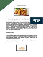 PROTEÍNA TEXTURADA.docx