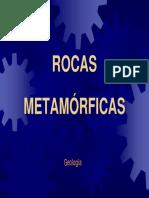 Rocas_metamorficas.pdf