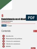 Tema 6_Consistencia en El Diseño Vial_2