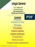 253358591-Geologia-General-01-pdf.pdf