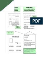 instructivo_grafico