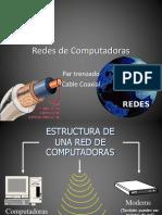 Par trenzado.pdf
