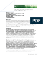2739-6121-1-PB.pdf
