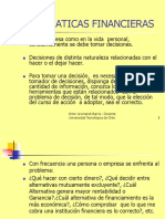 80321403 Curso Matematicas Financieras Ppt