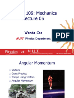 physics106_lecture05