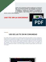 GarduzaGeronimo_Jocabed_M01S4PI