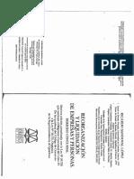 reorganizacion y liquidacion de personas y empresas.pdf